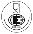 FEIBP (European Brushware Federation)